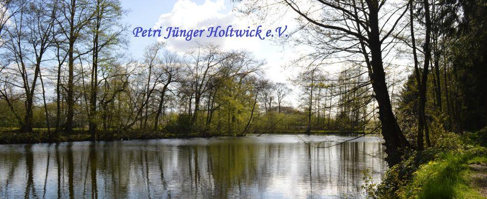 Petri Jünger Holtwick e.V.
