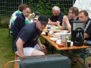 Jugendzeltlager 2013_2