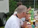 Jugendzeltlager 2013